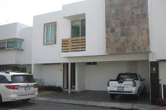 Foto de casa en renta en pedro alarcón 134, jardines vallarta, zapopan, jalisco, 0 No. 01