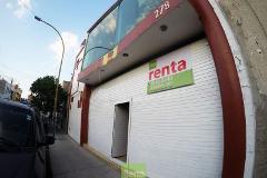 Foto de local en renta en pedro antonio buzeta 278, villaseñor, guadalajara, jalisco, 0 No. 01