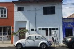 Foto de casa en venta en pedro buzeta , santa teresita, guadalajara, jalisco, 4416042 No. 01