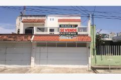 Foto de casa en venta en pedro cinta 622, villa rica, boca del río, veracruz de ignacio de la llave, 3976439 No. 01