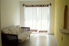Foto de departamento en venta en pedro cinta , villa rica, boca del río, veracruz de ignacio de la llave, 2104661 No. 01