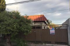 Foto de oficina en venta en pedro de villa sur , san felipe i, chihuahua, chihuahua, 4536882 No. 01