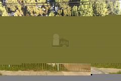 Foto de casa en venta en pedro de villa sur , san felipe i, chihuahua, chihuahua, 4536890 No. 01