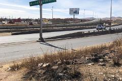 Foto de terreno comercial en venta en  , pedro domínguez, chihuahua, chihuahua, 4673892 No. 01