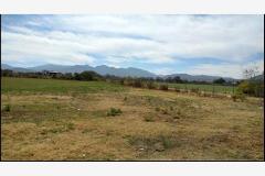Foto de terreno industrial en venta en pedro escobedo 1, pedro escobedo centro, pedro escobedo, querétaro, 4459663 No. 01