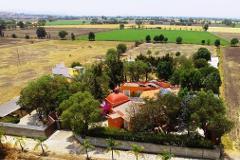 Foto de rancho en venta en  , pedro escobedo centro, pedro escobedo, querétaro, 0 No. 01