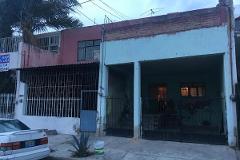 Foto de casa en venta en pedro f. rivas , lomas del gallo, guadalajara, jalisco, 4524537 No. 01