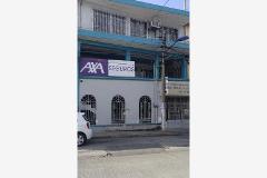 Foto de edificio en venta en pedro fuentes 717, villahermosa centro, centro, tabasco, 4507931 No. 01