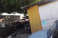 Foto de terreno habitacional en venta en pedro i mata 12, adalberto tejeda, boca del río, veracruz de ignacio de la llave, 0 No. 01