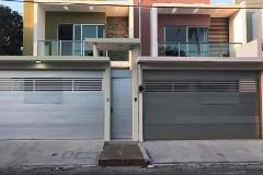Foto de casa en venta en pedro ignacio mata , adalberto tejeda, boca del río, veracruz de ignacio de la llave, 4228062 No. 01
