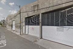 Foto de nave industrial en renta en  , pedro ignacio mata, veracruz, veracruz de ignacio de la llave, 2791630 No. 01