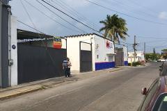 Foto de nave industrial en renta en  , pedro ignacio mata, veracruz, veracruz de ignacio de la llave, 4903167 No. 01
