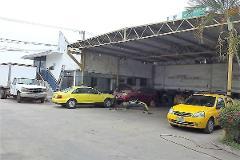 Foto de nave industrial en renta en  , pedro ignacio mata, veracruz, veracruz de ignacio de la llave, 0 No. 01