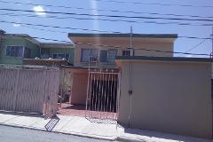Foto de casa en venta en pedro j mendez 155, reynosa, reynosa, tamaulipas, 4893725 No. 01
