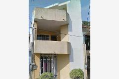 Foto de edificio en venta en pedro jose mendez 908, 1ro de mayo, ciudad madero, tamaulipas, 4331728 No. 01