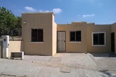 Foto de casa en venta en pedro lopez camacho , nuevo cajeme, mazatlán, sinaloa, 4213647 No. 01