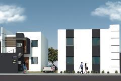 Foto de casa en venta en pedro lopez , nuevo cajeme, mazatlán, sinaloa, 4647805 No. 01