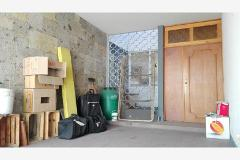 Foto de casa en venta en pedro loza 633, guadalajara centro, guadalajara, jalisco, 4530512 No. 01