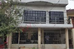 Foto de casa en venta en  , pedro lozano, monterrey, nuevo león, 4521323 No. 01