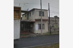 Foto de casa en venta en  , pedro lozano, monterrey, nuevo león, 0 No. 01