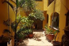 Foto de casa en venta en pedro luis ogazon 60, vallejo, gustavo a. madero, distrito federal, 0 No. 01