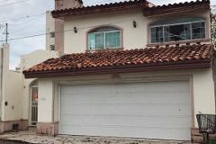 Foto de casa en venta en pedro maria anaya 3382 , ignacio allende, culiacán, sinaloa, 4036786 No. 01