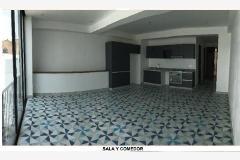 Foto de departamento en renta en pedro moreno 1140, americana, guadalajara, jalisco, 0 No. 01