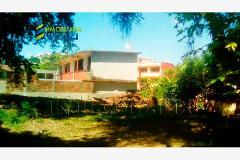Foto de terreno habitacional en venta en pedro moreno 200, papantla centro, papantla, veracruz de ignacio de la llave, 3446740 No. 01