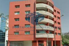 Foto de edificio en venta en pedro romero de terrenos 86, narvarte oriente, benito juárez, distrito federal, 4530759 No. 01