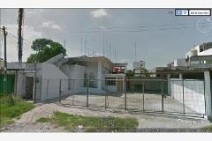 Foto de bodega en venta en pedro saucedo 103, florida, centro, tabasco, 3767751 No. 01
