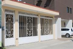Foto de casa en venta en pelicano 48, sábalo country club, mazatlán, sinaloa, 4654123 No. 01