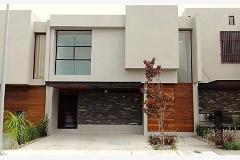 Foto de casa en renta en peña de bernal 1002, residencial el refugio, querétaro, querétaro, 4508868 No. 01