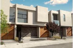 Foto de casa en renta en peña de bernal 1100, residencial el refugio, querétaro, querétaro, 4652486 No. 01