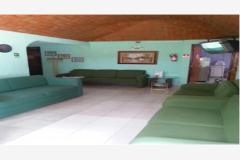 Foto de edificio en venta en peña de la iguana/hospital militar en venta 0, lomas de valle dorado, tlalnepantla de baz, méxico, 3774413 No. 01