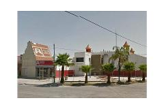 Foto de terreno comercial en venta en  , peña guerra, san nicolás de los garza, nuevo león, 4414470 No. 01