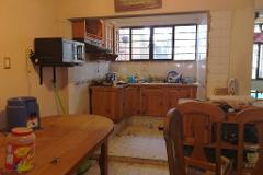 Foto de casa en venta en peña nevada , volcanes, oaxaca de juárez, oaxaca, 4667730 No. 01