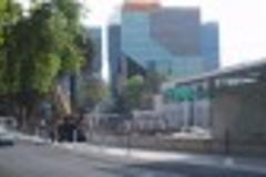 Foto de terreno habitacional en venta en  , peña pobre, tlalpan, distrito federal, 1115209 No. 01