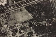 Foto de terreno comercial en venta en  , peñasco, san luis potosí, san luis potosí, 3715575 No. 01