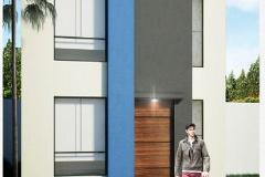 Foto de casa en venta en  , peñasco, san luis potosí, san luis potosí, 4632706 No. 01