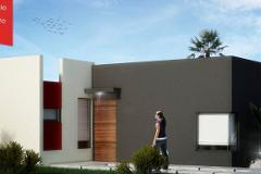 Foto de casa en venta en  , peñasco, san luis potosí, san luis potosí, 4632754 No. 01
