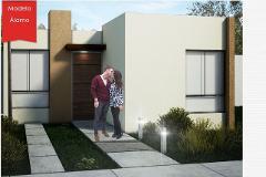 Foto de casa en venta en  , peñasco, san luis potosí, san luis potosí, 4632990 No. 01