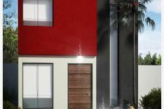 Foto de casa en venta en  , peñasco, san luis potosí, san luis potosí, 4633478 No. 01