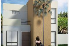 Foto de casa en venta en  , peñasco, san luis potosí, san luis potosí, 4634065 No. 01
