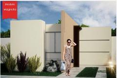 Foto de casa en venta en  , peñasco, san luis potosí, san luis potosí, 4636088 No. 01