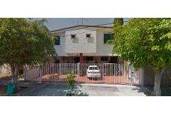Foto de casa en venta en peninsula , bosques de la victoria, guadalajara, jalisco, 3247754 No. 01