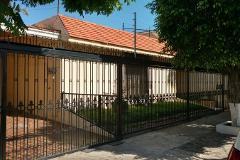 Foto de casa en venta en peninsula , bosques de la victoria, guadalajara, jalisco, 3508578 No. 01