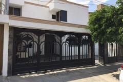 Foto de casa en venta en peninsula , bosques de la victoria, guadalajara, jalisco, 3511285 No. 01