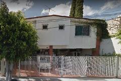 Foto de casa en venta en peninsula , bosques de la victoria, guadalajara, jalisco, 0 No. 01