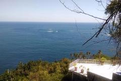Foto de terreno habitacional en venta en  , península de las playas, acapulco de juárez, guerrero, 0 No. 01