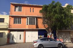 Foto de casa en venta en peniques 56 , simón bolívar, venustiano carranza, distrito federal, 4644691 No. 01